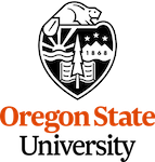 Oregon State University ogo